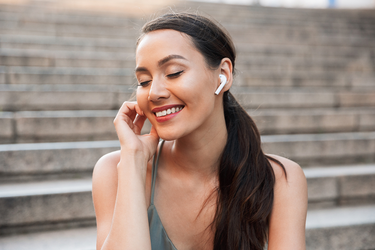 The Best True Wireless Earbuds Of 2019