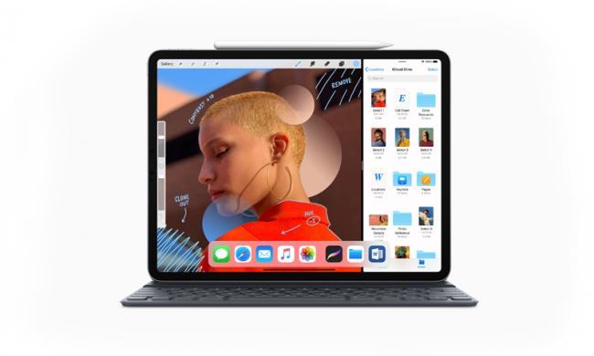 ipadpro129-tablet