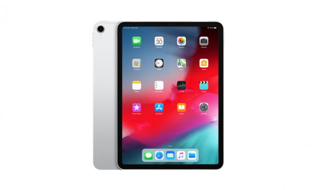 ipadpro11-tablet