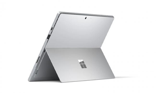 microsoftsurface7-tablet