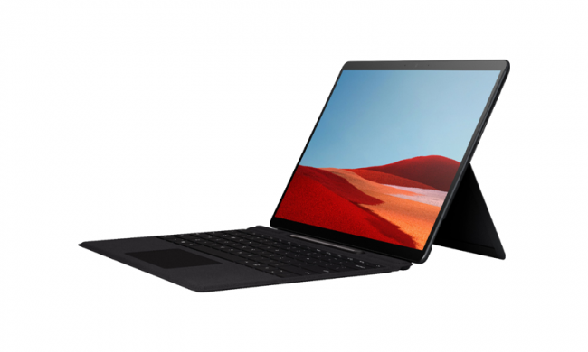 microsoftsurfacex-tablet