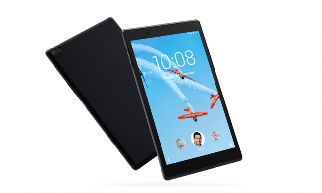 lenovotab4-tablet