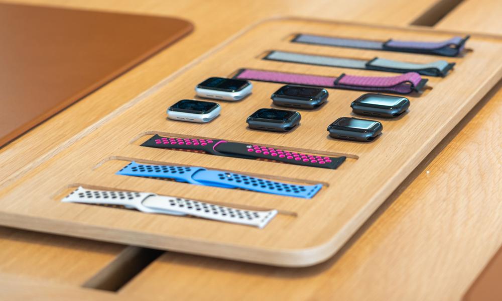 Apple-Watch-New-Case-Styles