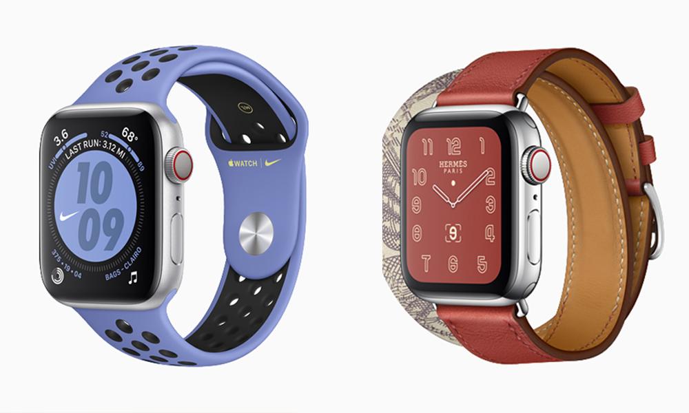 Apple-Watch-Nike-Hermes