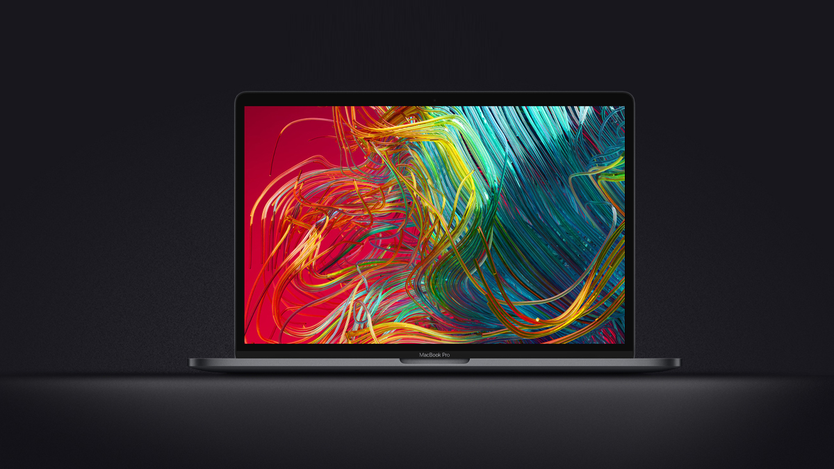 16 Inch MacBook Pro 2019 Soon?