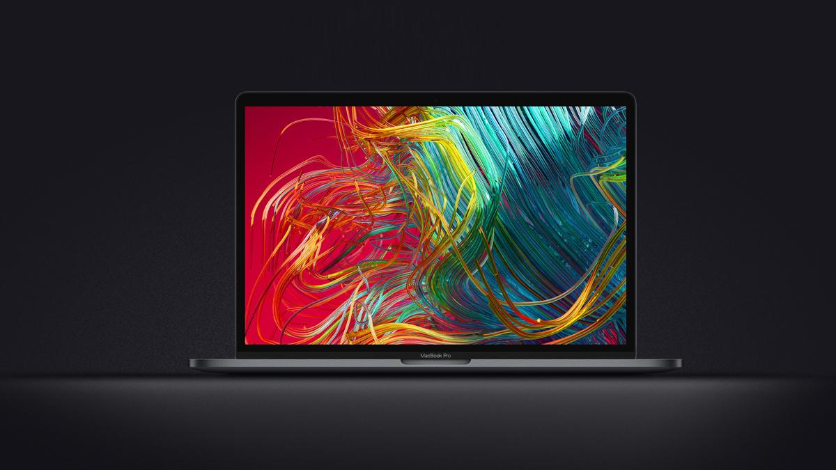 16-Inch-MacBook-Pro-2019
