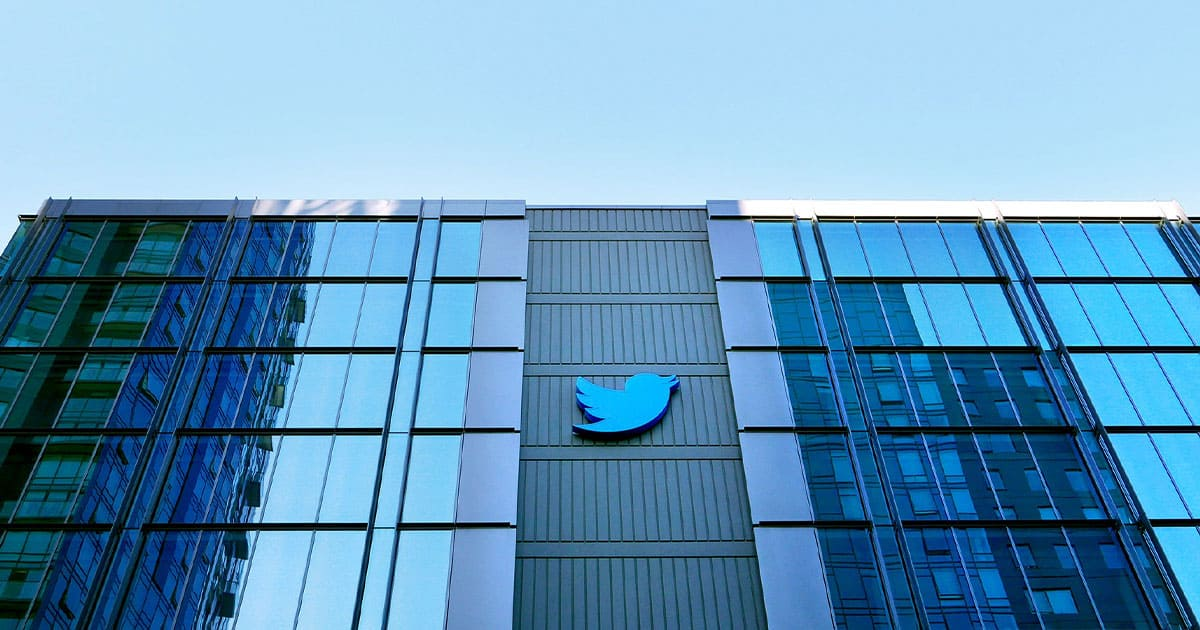 Twitter Offers Hardware Security Key To Protect Mobile Users