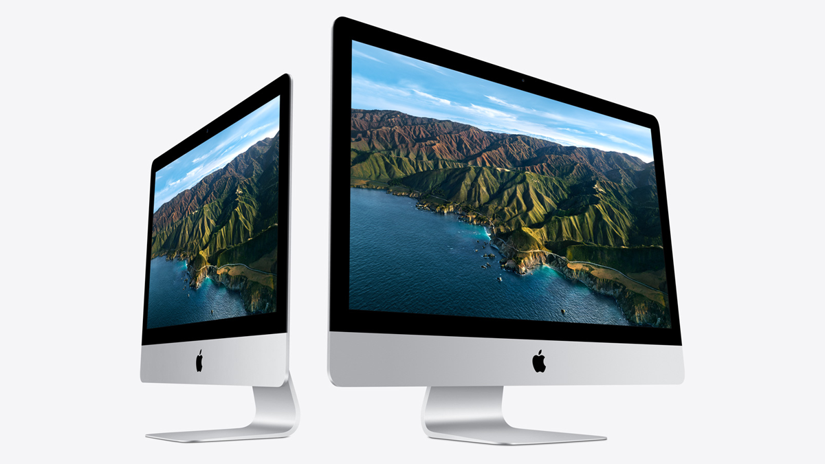 End of the line for Apple iMac Pro