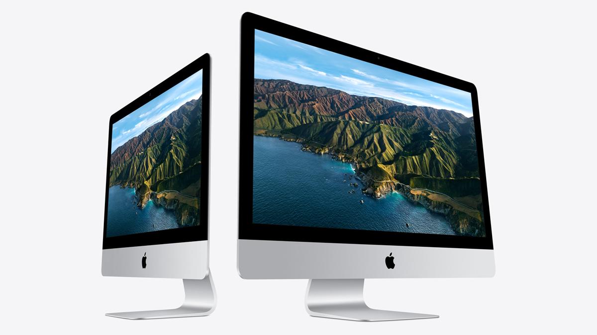 apple-imac-pro-discontinued