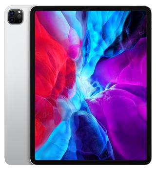 iPad Pro (4th gen)
