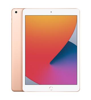 iPad (8th gen)