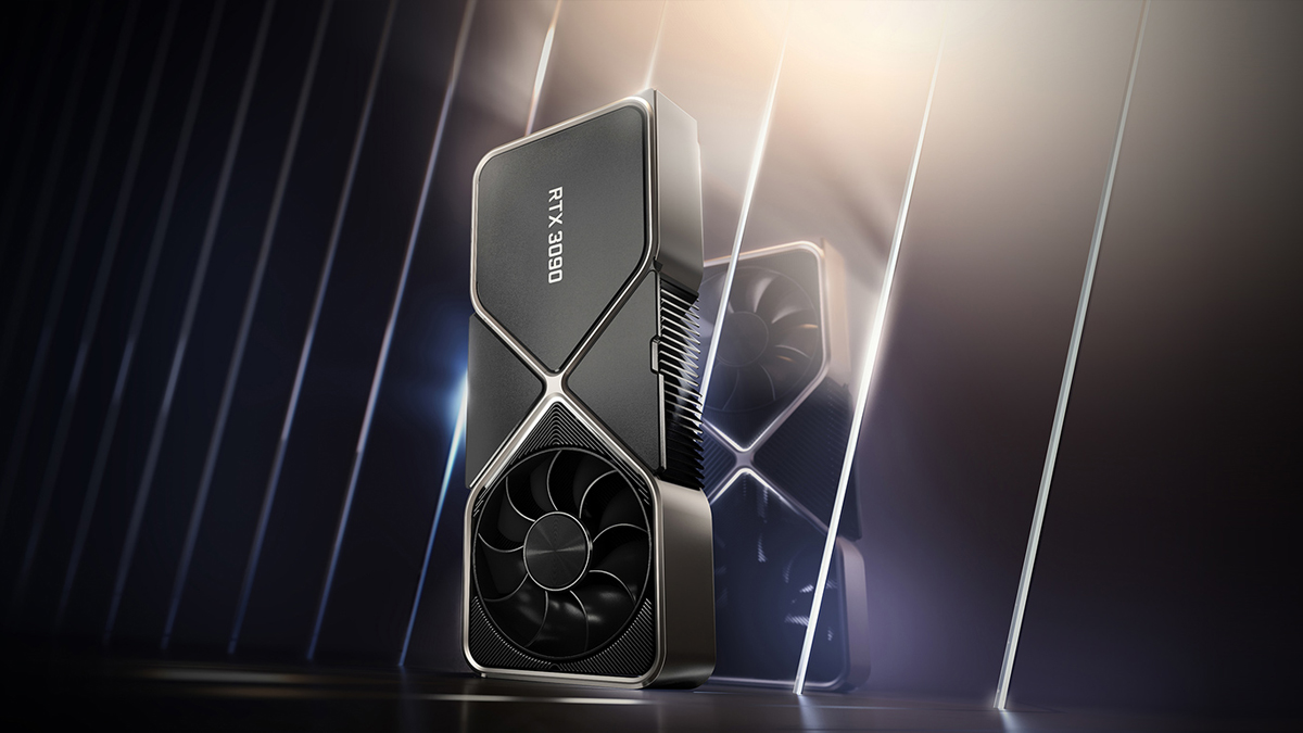 6 Most Powerful New Gaming GPUs Currently Available